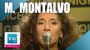 Mariana Montalvo Nacer en algun lugar | Archive INA