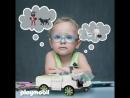 Как помочь ребенку понимать свои эмоции?