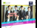 140324 Super Junior M on 华语巴士音乐榜 preview eng sub cc