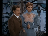 Нищета и благородство (Италия, 1954) комедия, Тото и Софи Лорен