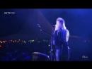 London Grammar Nightcall Live by arte 2014