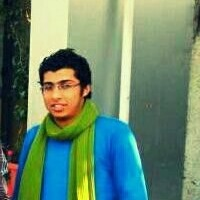 Mahmoud Salamah, 31 января 1993, Киев, id196380656