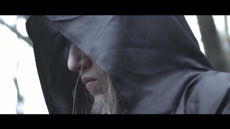 MIDNATTSOL The Purple Sky Official Video Napalm Records