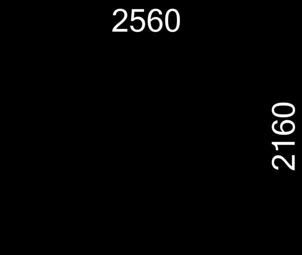 16cO6-Kgo3M.jpg