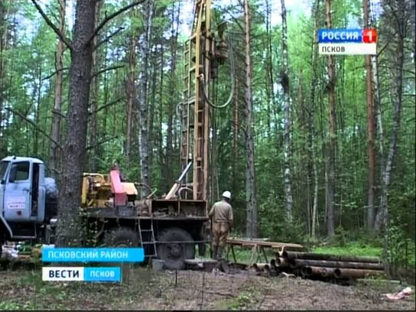 Вести-Псков 28.05.15 11-30
