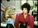 Joan Collins fashion tribute.avi