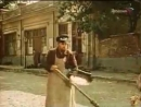 Гуттаперчевый мальчик 1957 *