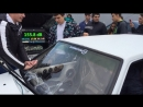 SarBass Team Девятка Кровавая Мэри 2x 18 Ural ULTIMATUMAppocalipse 11800.1 Слушаем 155Дб)