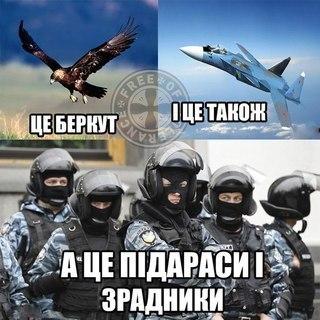 Порошенко ввел в действие решение СНБО о прекращении грузоперевозок с Донбассом - Цензор.НЕТ 2921
