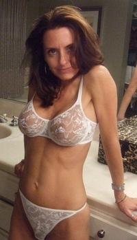 Nude photos women policias - Adult videos