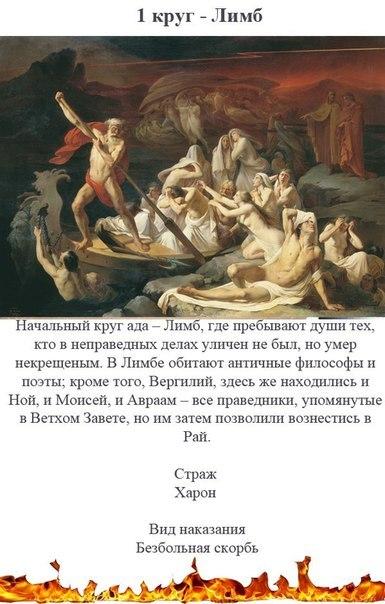 Алексей Панин   Москва