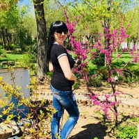 Инна Махноносова фото