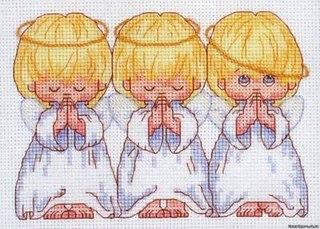 Щеночки. слухи.  Девушки мечтающие...  Часть 9 - Почти идеальный Часть 10.  Ангел с младенцами.  Бабочки.