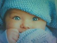 Сообщений: 12. девочки привет. завтра начинаю новый цикл стимуляции уколами гонал-ф.  05.02.2013, 21:22.