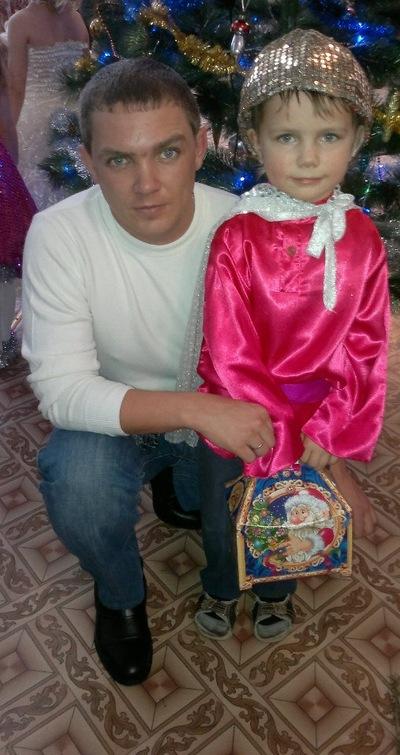 Олег Тимофеев, 12 октября , Грозный, id133326752