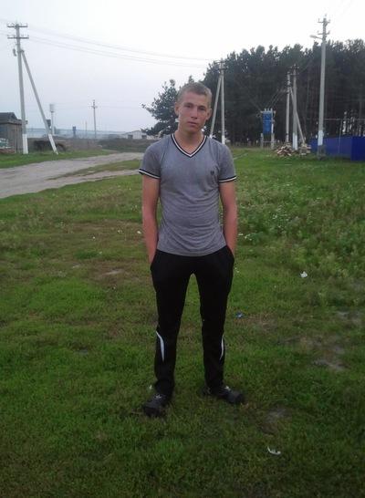 Евгений Филимонов, 20 июня , Воткинск, id195493528
