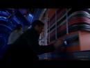 Смерть Эдди. Флэш против Обратного Флэша - Флэш 1 сезон 23 серия.mp4