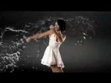Rihanna---Umbrella-(Orange-Version)-ft-JAY-Z(0)