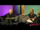 Дана Вайт: Майк Тайсон как Джастин Бибер