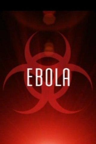 Микроскопические убийцы: вирус Эбола (2014)