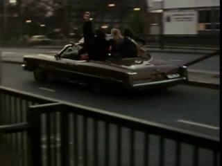 Judas Priest - Breaking The Law 1980