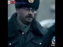 Прикол ХБ Харламов и Батрудинов