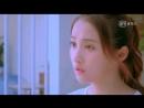Luhan @ sweet combat ep27 trailer