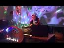 17 03 18 Melotronics @ SA NT Drum Bass Bar Spb