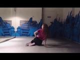 Ciara - one, two step Jazz Funk choreo by Kira