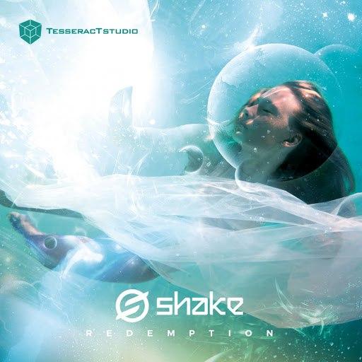 shake альбом Redemption