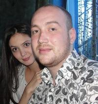 Эдгар Максимильянович
