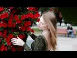 русский рэп про любовь