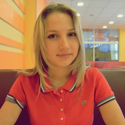 Яна Вознякова, 25 июля , Можга, id69774449