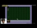 GameCenter CX SP09 - Famicom 30th Anniversary Live [720p 60fps]