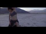 Indila - Ego (Bellydance Music Video)