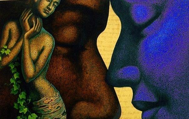 Секс: Зачем им занимаются? «На основании широчайшего клинического опыта я могу с уверенностью сказать, что лишь в незначительных случаях в истории нашей цивилизации сексуальный акт был основан на чувстве любви. Обоюдная злоба, ненависть, проявление садистских эмоций и презрение – неотъемлемая часть любовных переживаний современного человека». (В. Райх) На первый взгляд, странный вопрос вынесен в заголовок. Как это зачем? Среди реакций на мой пост о близости мужчины и женщины была нередка и…