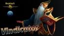 HoN Vindicator MVP 🇵🇭 jojolicious Diamond II