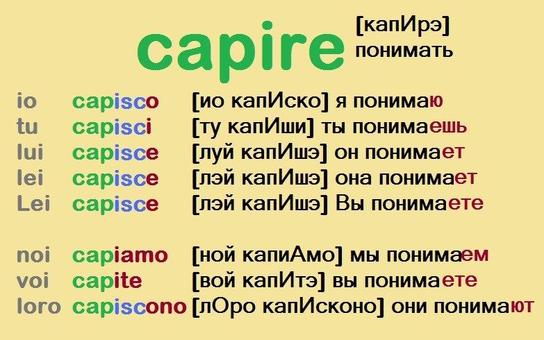 Изучаем языки - Страница 2 XNNyBGGCI2E