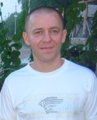 Артем Бежаньян, 15 ноября , Уфа, id69900400
