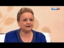 Крошка Кэт Елена Цыплакова Судьба человека с Борисом Корчевниковым