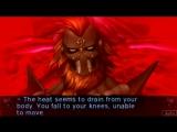 #37 DimaMustDie VS Dagda (Apocalypse) (Shin Megami Tensei 4 Apocalypse Nintendo 3DS)