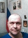 Леонид Наволокин фото #20