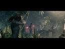 Shadow of the Tomb Raider получила взрослый рейтинг от ESRB интенсивное насилие обилие крови