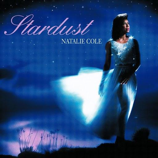 Natalie Cole альбом Stardust