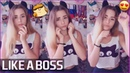 LIKE A BOSS COMPILATION 31 AMAZING Videos 9 MINUTES ЛайкЭбосс