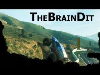 TheBrainDit ������� � ��������� �������