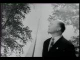 Владимир Трошин - 14 минут до старта