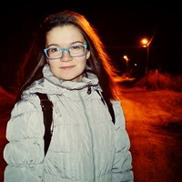 Алина Мауль, 16 декабря 1998, Бердск, id156399425