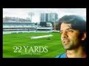 Barun Sobti VM   22 Yards   Aashayein (Iqbal)