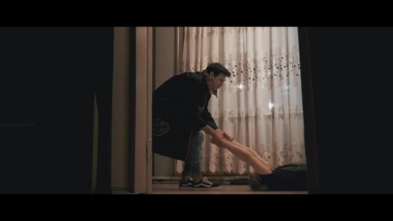 АНИМЕ СКВАД - Ты далбоеб